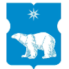 Проблемы района Северное Медведково